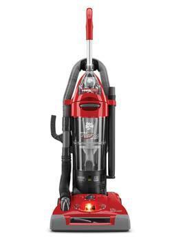 dirt devil vacuum cleaner manuals rh vacuumcleanerpartsmanual com dirt devil vacuum cleaners manual dynamic ii Dirt Devil Toy Vacuum