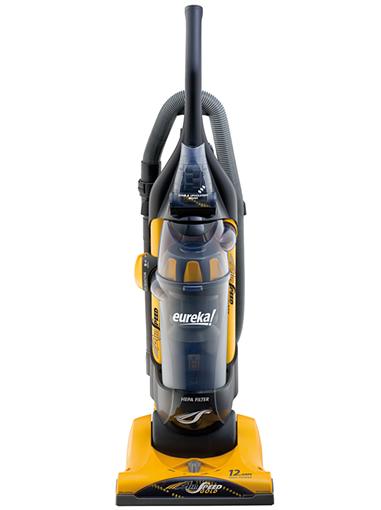 eureka vacuum cleaner manuals rh vacuumcleanerpartsmanual com eureka forbes vacuum cleaner manual eureka maxima vacuum cleaner manual