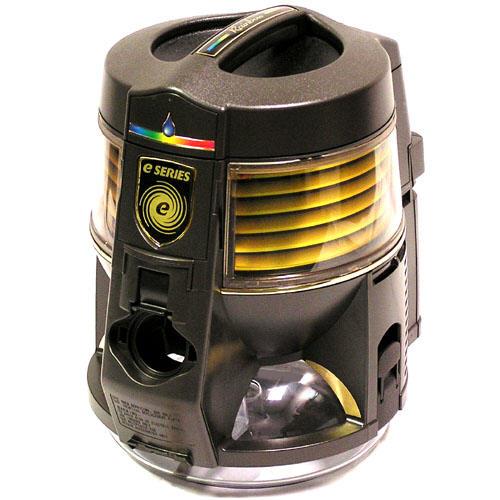 rainbow se series vacuum wiring schmatic enthusiast wiring diagrams u2022 rh rasalibre co Vintage Rainbow Vacuum Cleaner Rainbow R 2800C Vav Service Manual